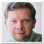eckhart-tolle-close-up