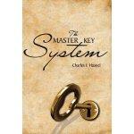 The_Master_Key_System