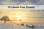 10-Lessons-from-Einstein