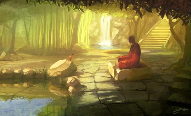 meditation14