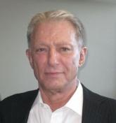 WernerErhard