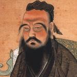 Confucius-9254926-2-402
