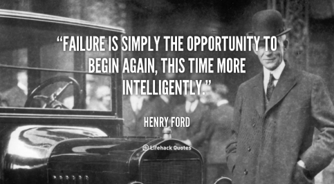 quote-Henry-Ford-failure-is-simply-the-opportunity-to-begin-56
