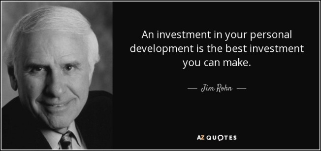 quote-an-investment-in-your-personal-development-is-the-best-investment-you-can-make-jim-rohn-81-61-69.jpg