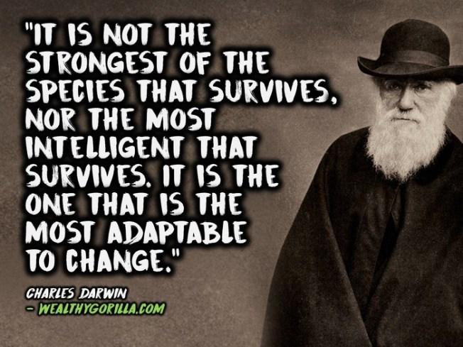 Charles-Darwin-Quotes-1.jpg