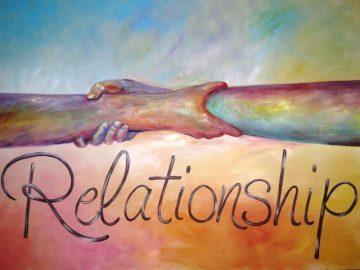 relationships-shaidysworld-e1521281448507.jpg